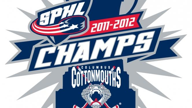 Cottonmouths Host NHL Viewing Party Wednesday